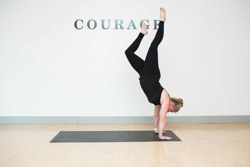 1035_YogaBlueInversions_amyp_March18