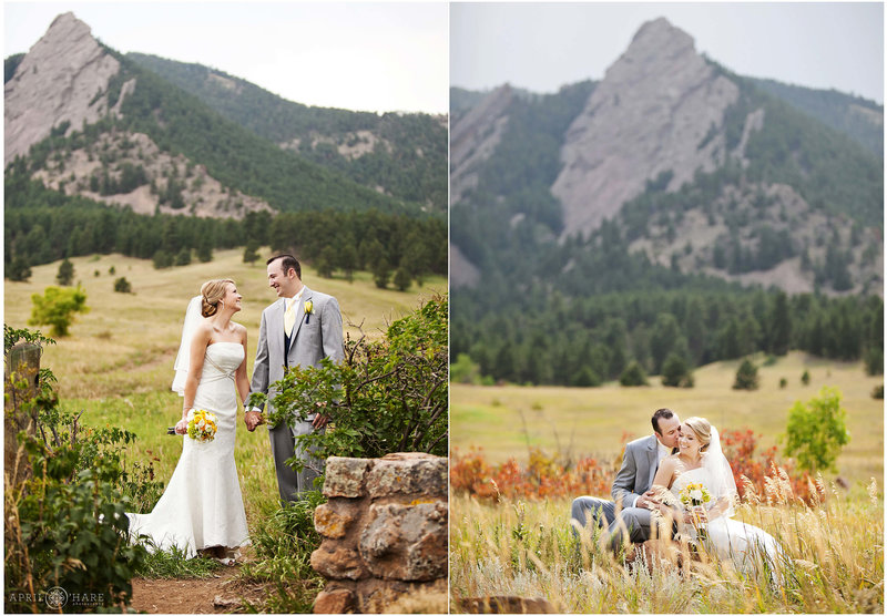 Chautauqua-Flatiron-Mountain-Backdrop-Wedding-Photography