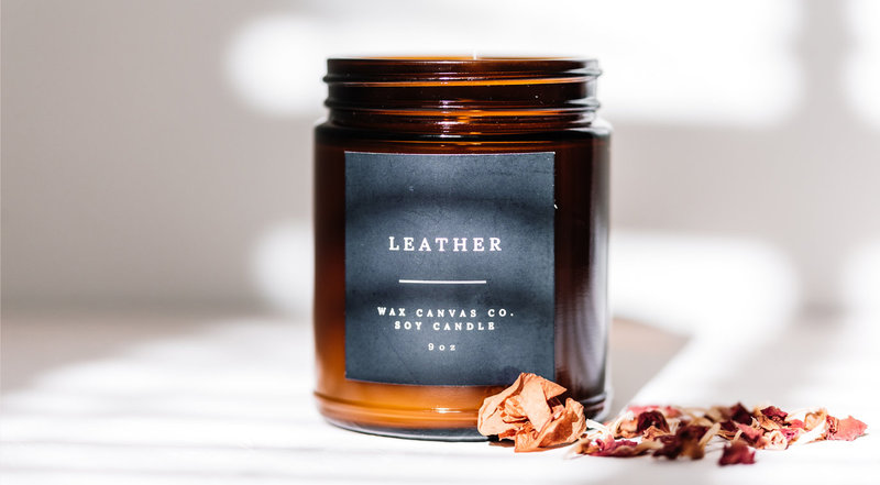 Product-Photographer-Candle-Shop