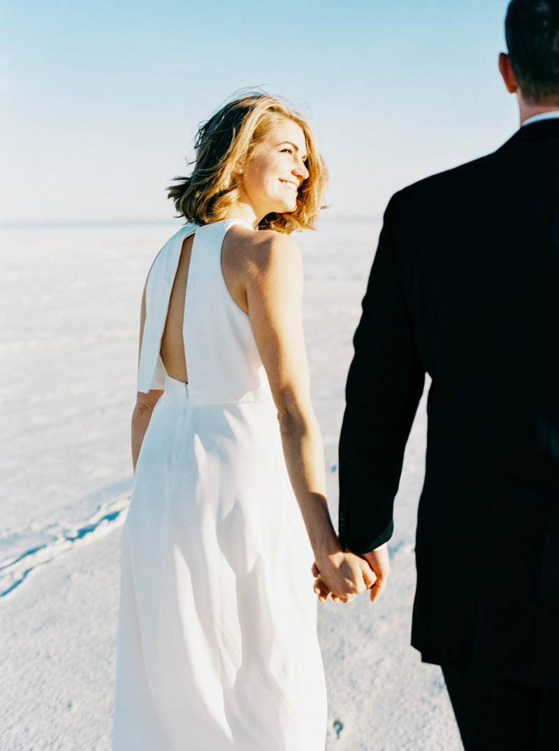 Salt Flat Engagement Session-68