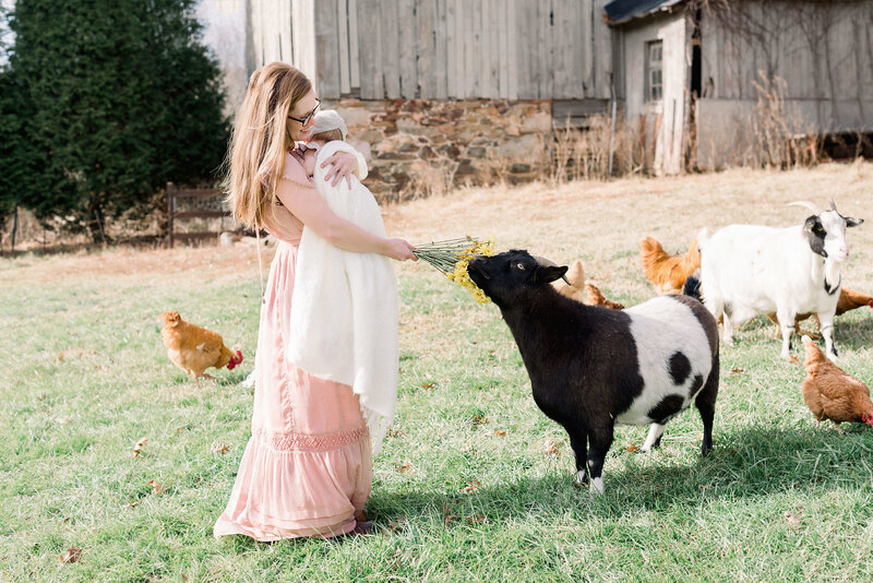 Liz_Motherhood_DEC_2019-BallangerFarm-QuietSidePhotography-119
