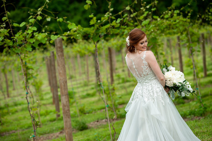 fleetwood-farm-winery-wedding-leesburg00040