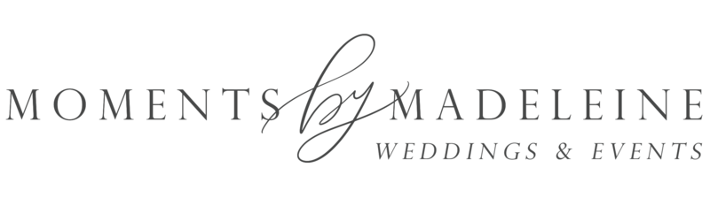 MBM-weddingsandevents-charcoal