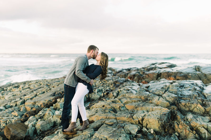 fine art wedding photographer new hampshire nh maine vermont new england boston light and airy Esra Y Photography-1-74
