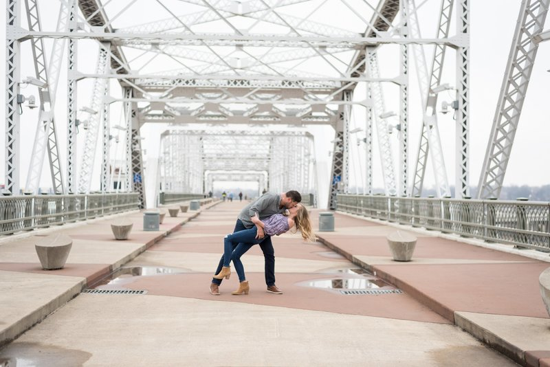 Downtown-Nashville-City-Engagement-Session-Nashville-Wedding-Photographer+2