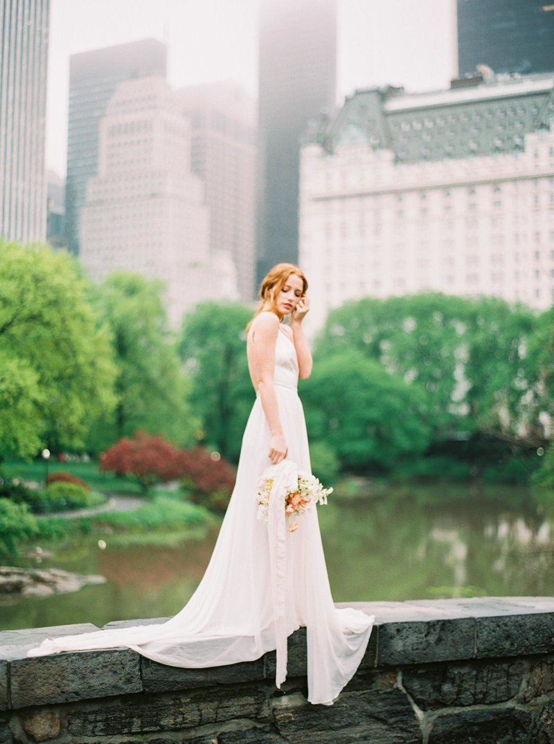 Gallery-Weddings-116