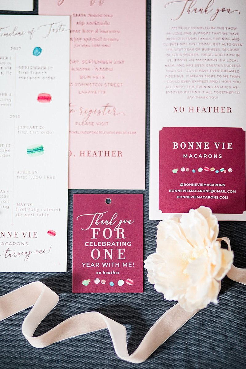 Wedding invitation - brand designer - hark creative co - Anna FIlly Photography- Caitlin Gossen-149