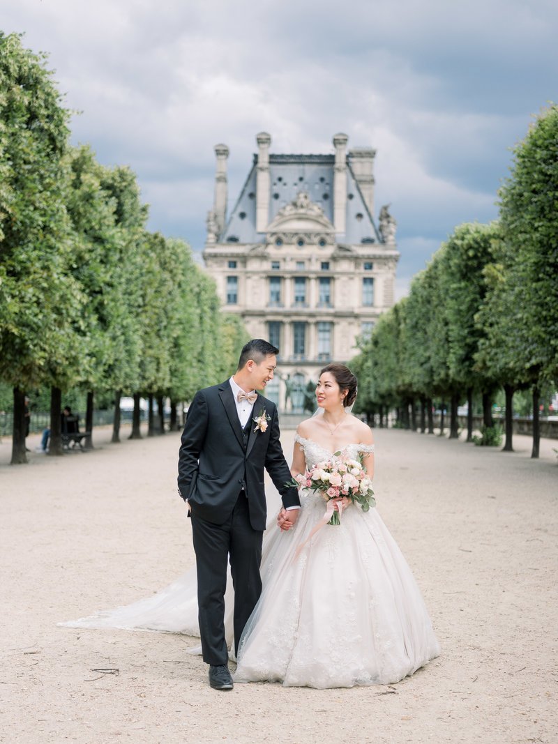the-ritz-paris-elopement-wk-83