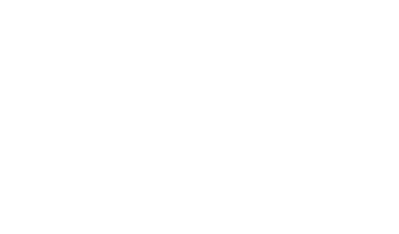 Flatlay Styling Course Crest