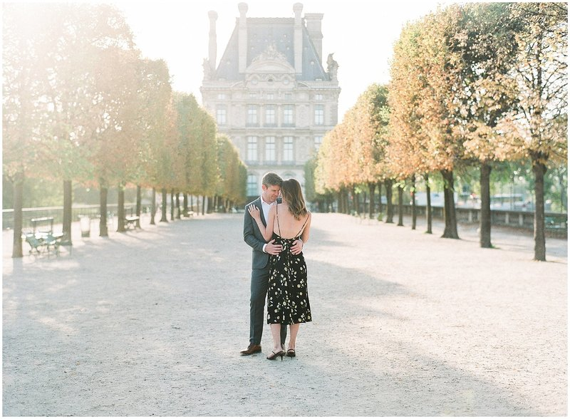 engagementsession-paris-louvre-jardin-des-tuileries_027