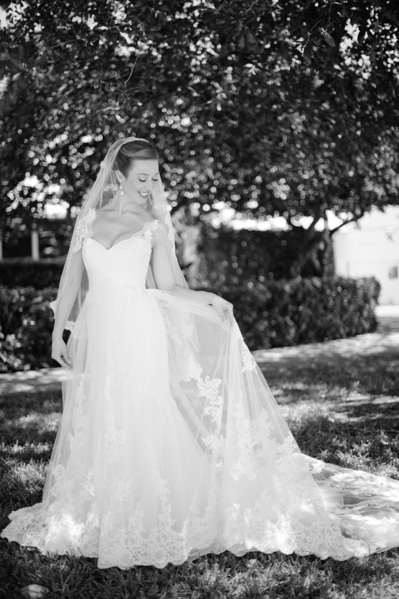 Florida bride wedding photographer-3