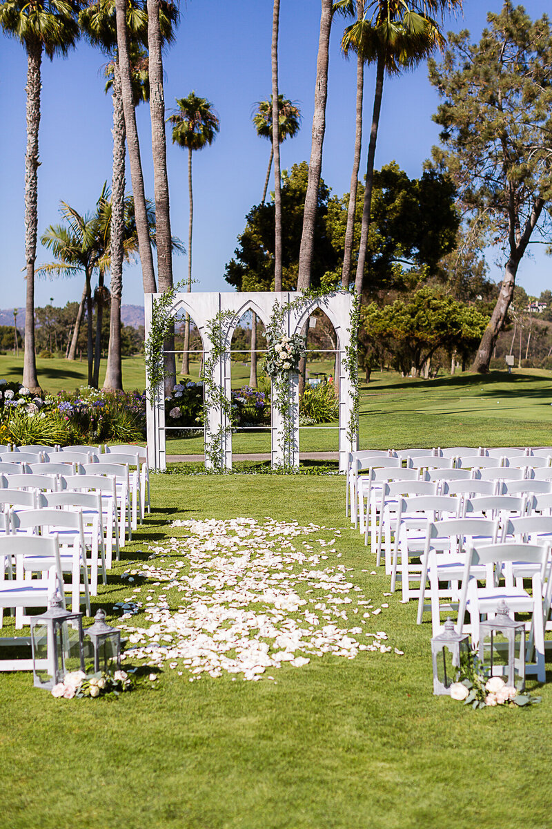 fairbanks-ranch-country-club-wedding-photography-27