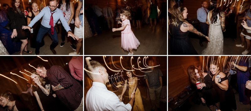 santa-cruz-cowell-ranch-hay-barn-wedding-132