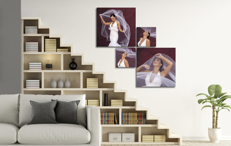 wall_art_ambient_ghionis_5