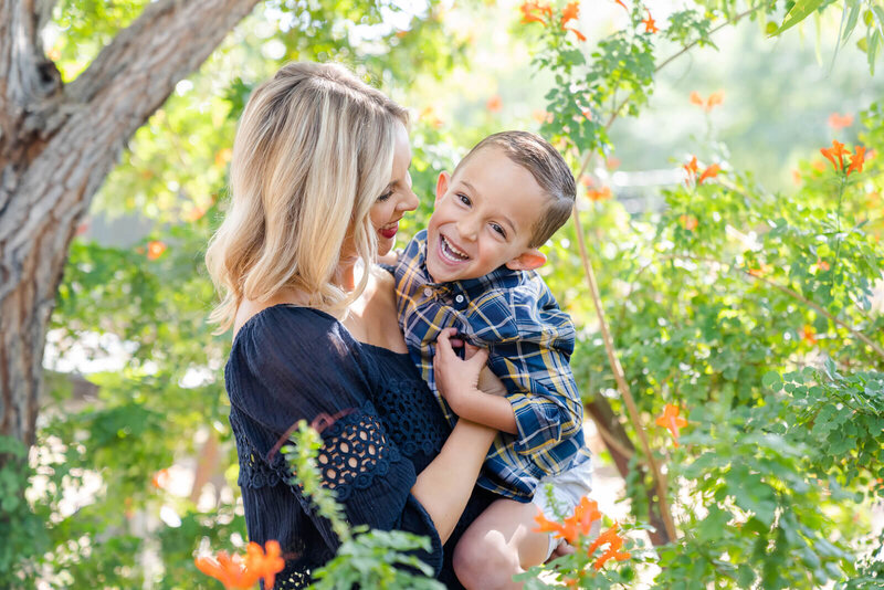 Scottsdale-Family-Photographer251