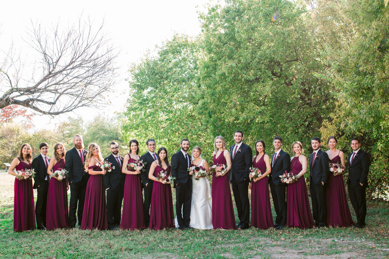 tamar-jeff-brazos-hall-wedding-austin-texas-68