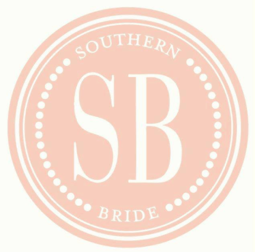 southernbride-pink