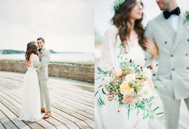 10-Hamptons-Wedding-Photographer