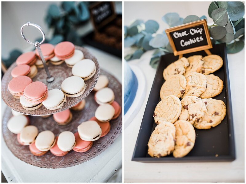 macaroons-cookies-wedding-desserts
