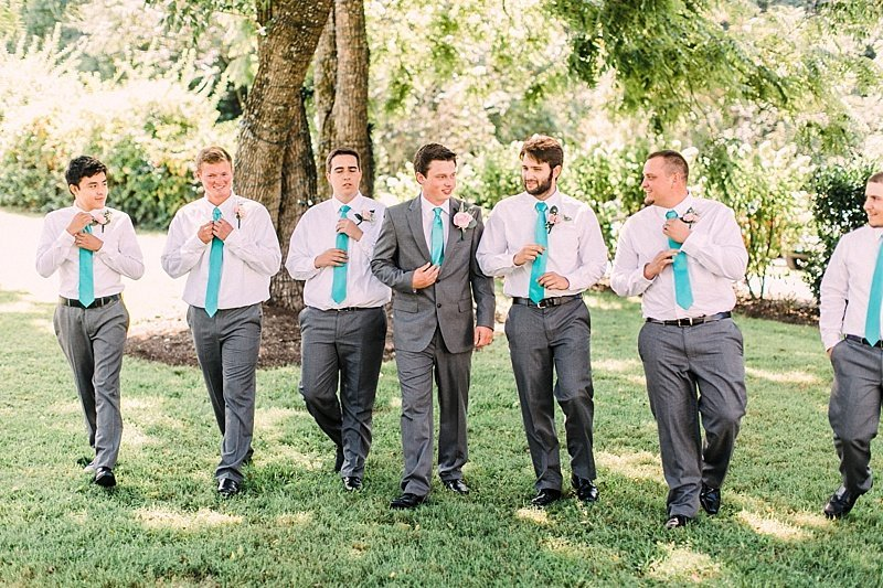 Knoxville Wedding Photographer | Matthew Davidson Photography_0078