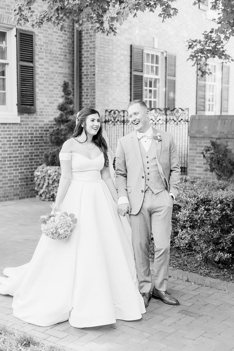 Chapel-Hill-Carolina-Inn-Wedding30