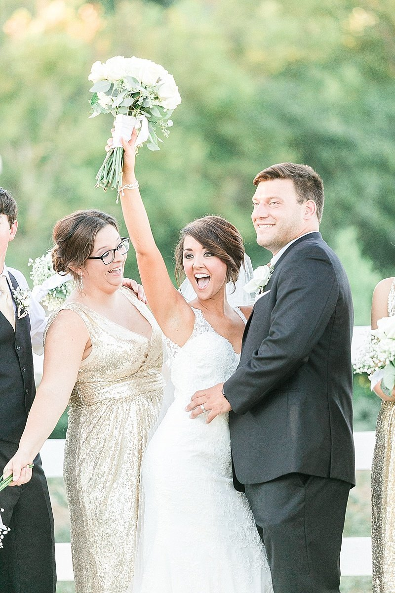Knoxville Wedding Photographer | Matthew Davidson Photography_0174