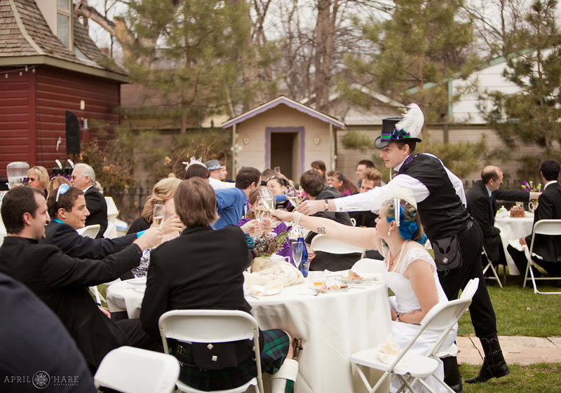 Backyard-Wedding-Venue-in-Loveland-Colorado-McCreery-House