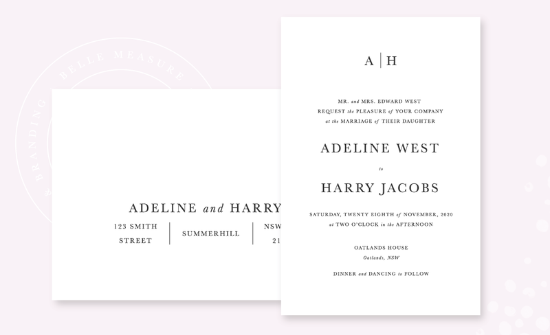 Belle-Measure_Adeline-Wedding-Collection_Invitation