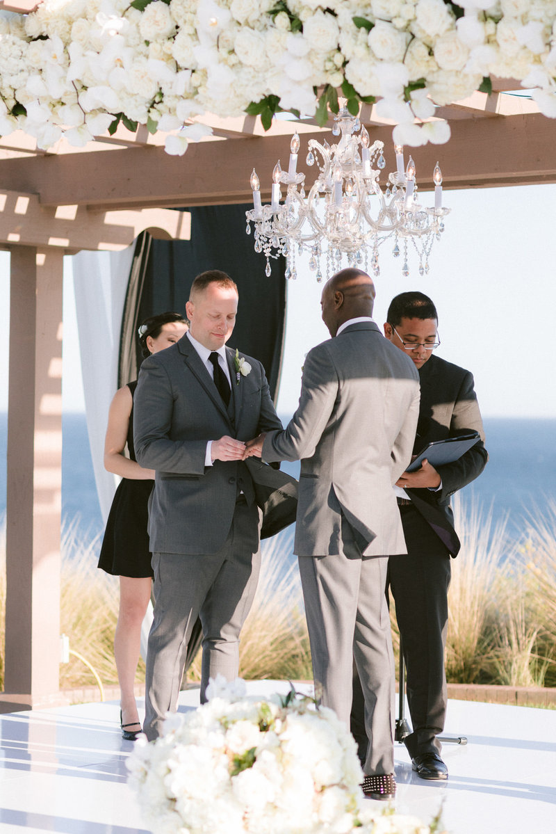 Terranea-Resort-Wedding-H-M348