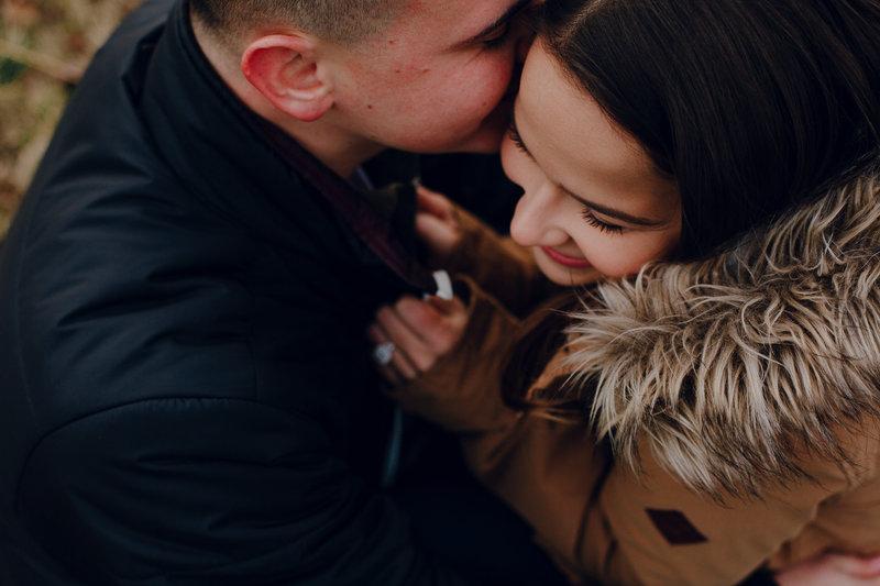 sinonimo di dating online