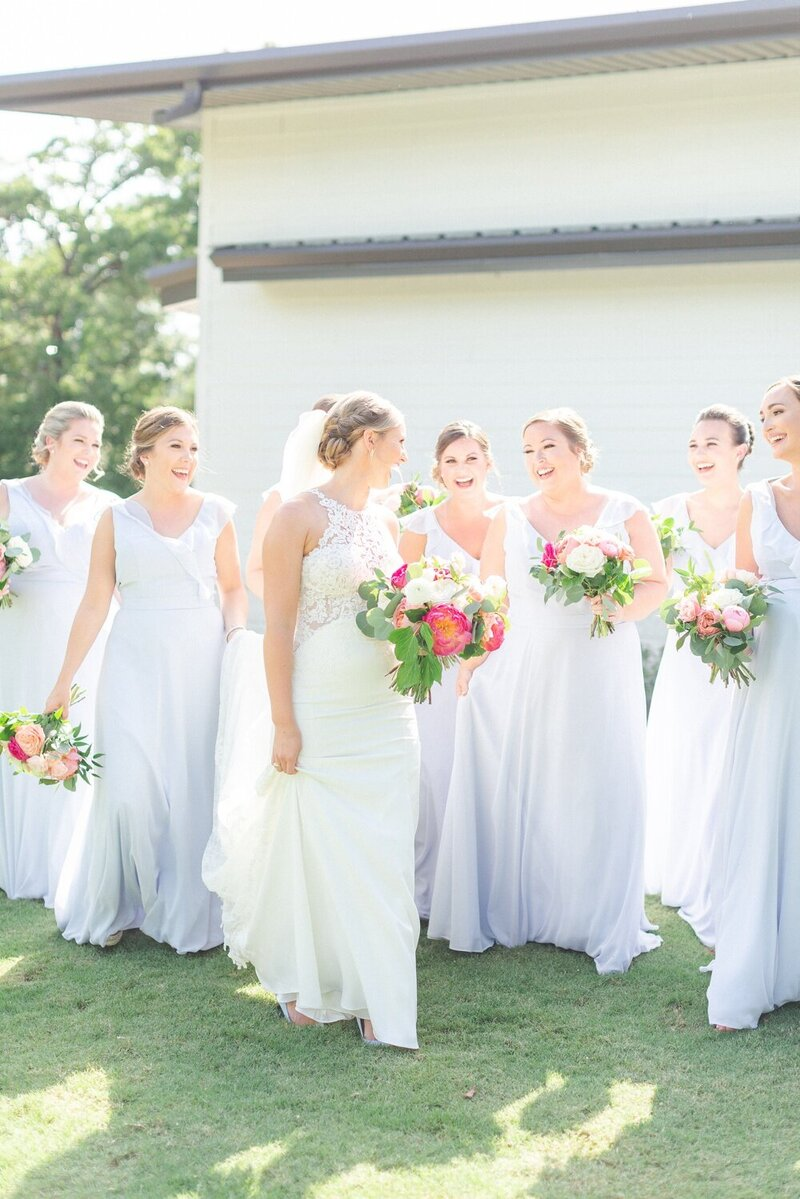 Emily_Boone_Photography_Austin_Wedding_Photographer_FineArt_Wedding_0175