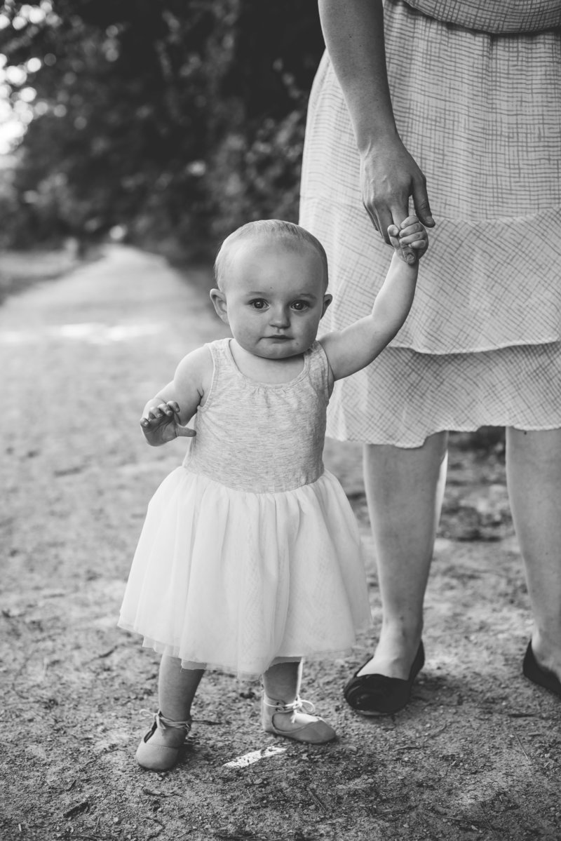 Jenni Engel Photography Adoption Photography 9