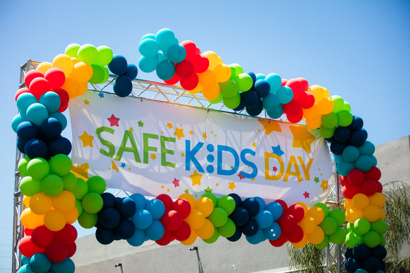 SafeKidsDay2017-7