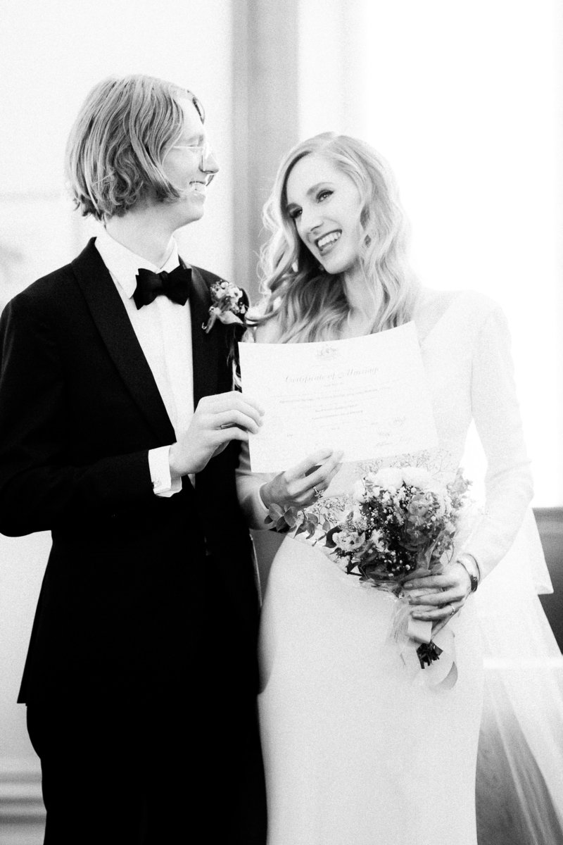 Melbourne_registry_office_wedding_photography_2509