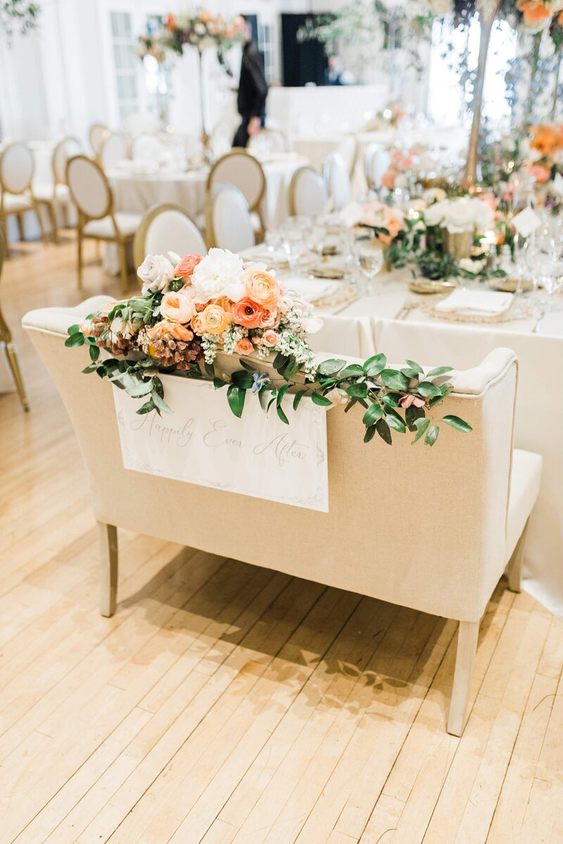 Poppati Events Minneapolis Minnesota Wedding Planning Designer Event Planner Destination Weddings Luxury High End Wedding Ashley Pachkofsky21