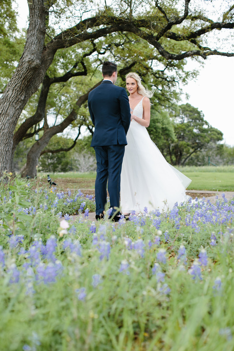 Ma Maison Dripping Springs Wedding Venue 4
