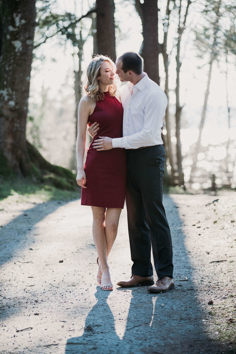 West-seattle-engagement-by-Adina-Preston-Photography-24