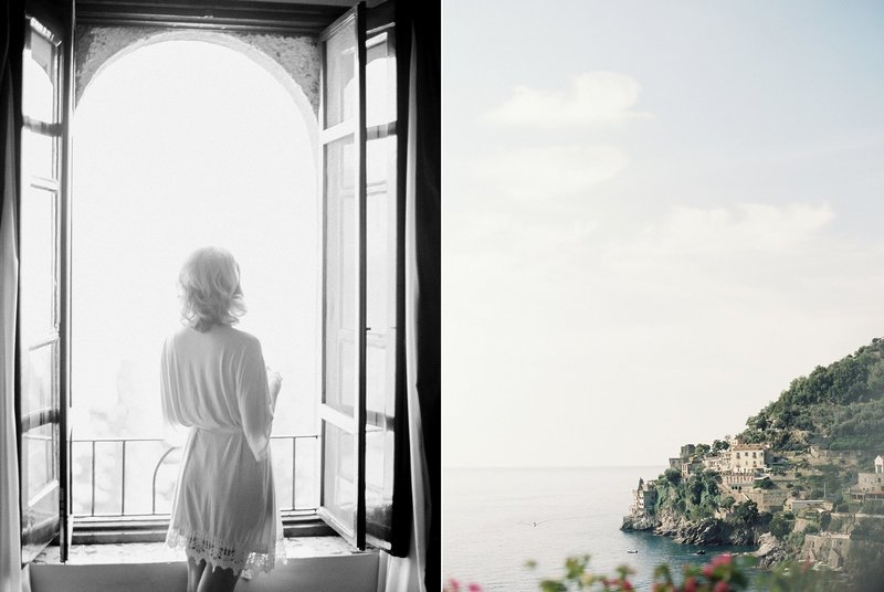villa.cimbrone.ravello.italy.wedding_0134