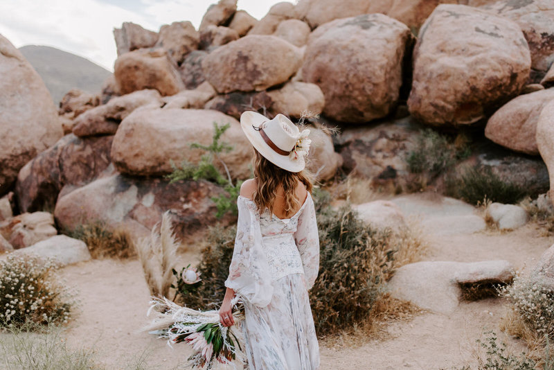 MY WORK-Joshua_Tree_Park_Sessions39969