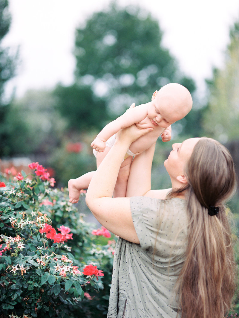 Rachel-Carter-Photography-Huntsville-Alabama-Motherhood-Family-Film-Photographer-19