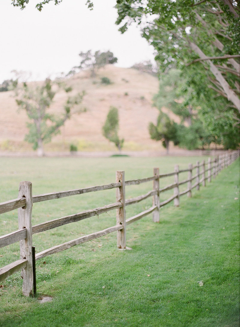 Alisal-Ranch-Wedding-Alyce-Brian890