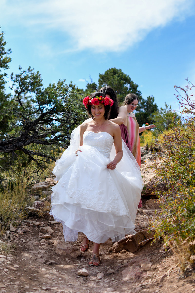9.25.19 MR Dean and Bianca Grand Canyon Wedding-1237