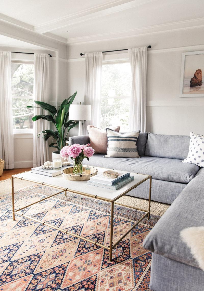 providing bespoke e design services - Lifestyle Home Design Services
