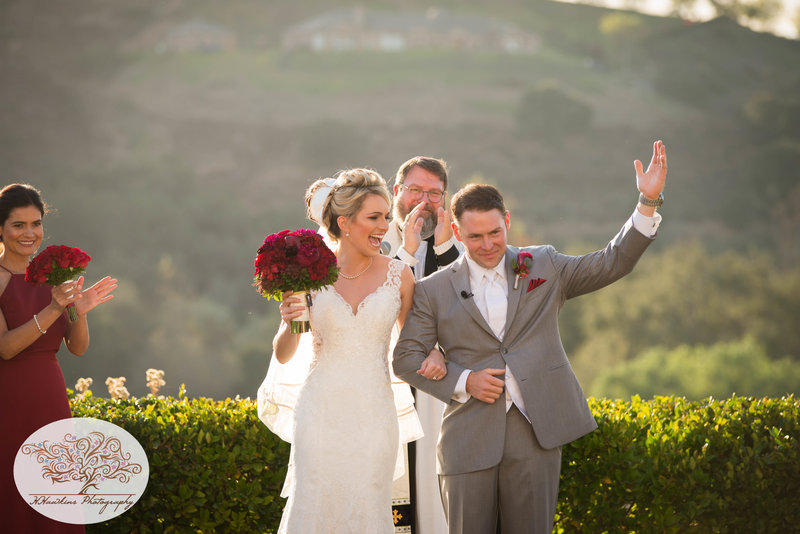 Maderas Golf & Country Club Wedding pictures San Diego CA-53