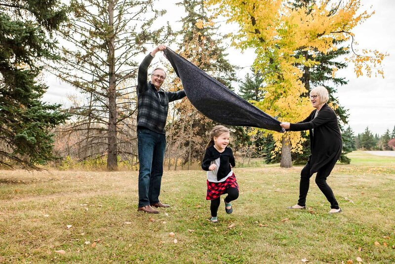 Grandparents photo shoot Edmonton-40