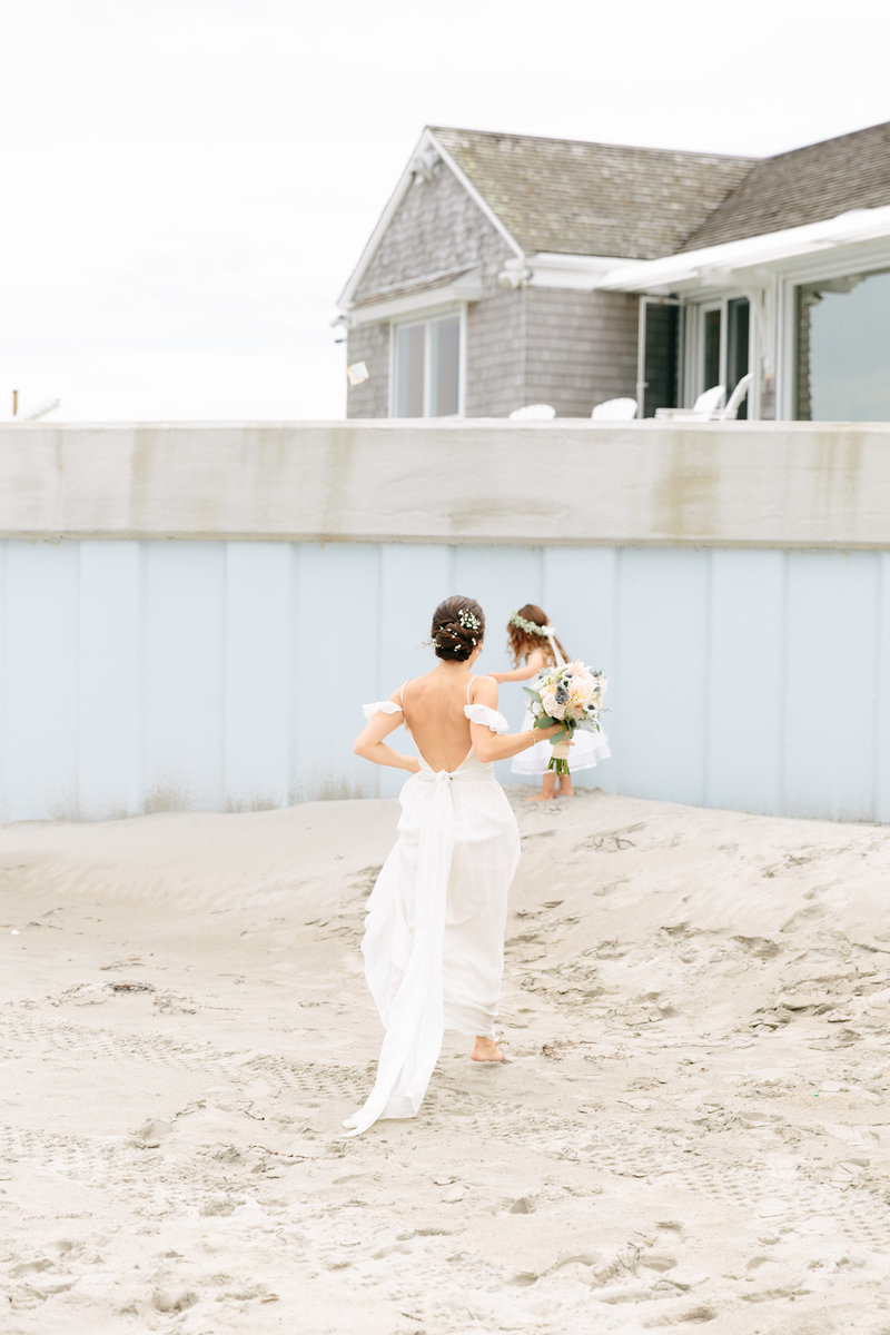 2019-aug23-dunes-club-newport-wedding-photography-rhodeisland-kimlynphotography0924