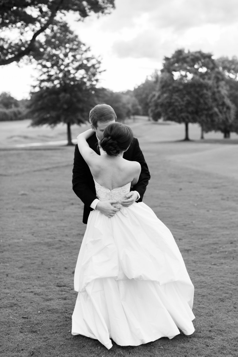 Thomas and Lauren-Samantha Laffoon Photography-189