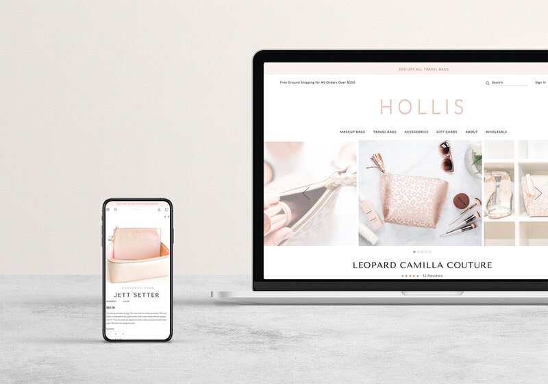 hollis-shopify-website-luxury