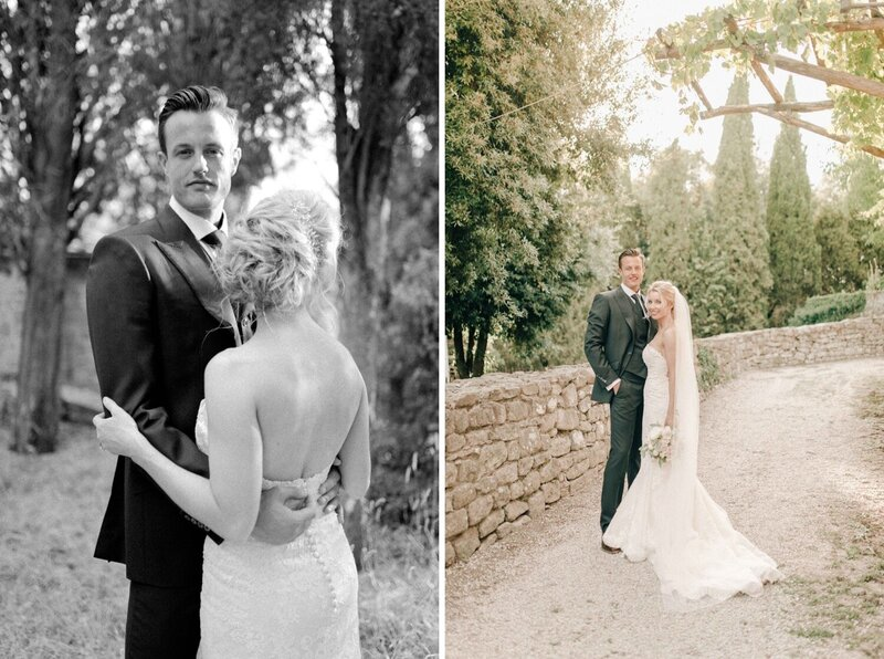 060_Tuscany_Wedding_Photographer_Flora_And_Grace (72 von 106)_Tuscany_Wedding_Photographer_Flora_And_Grace (2 von 5)