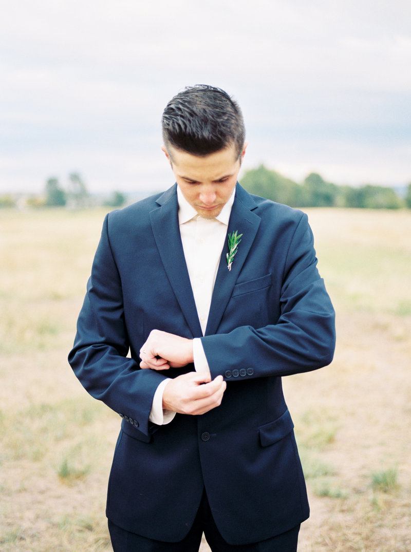 rachel-carter-photography-denver-colorado-wedding-elopement-film-photographer-46